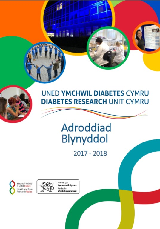 Annual report welsh 3.jpg