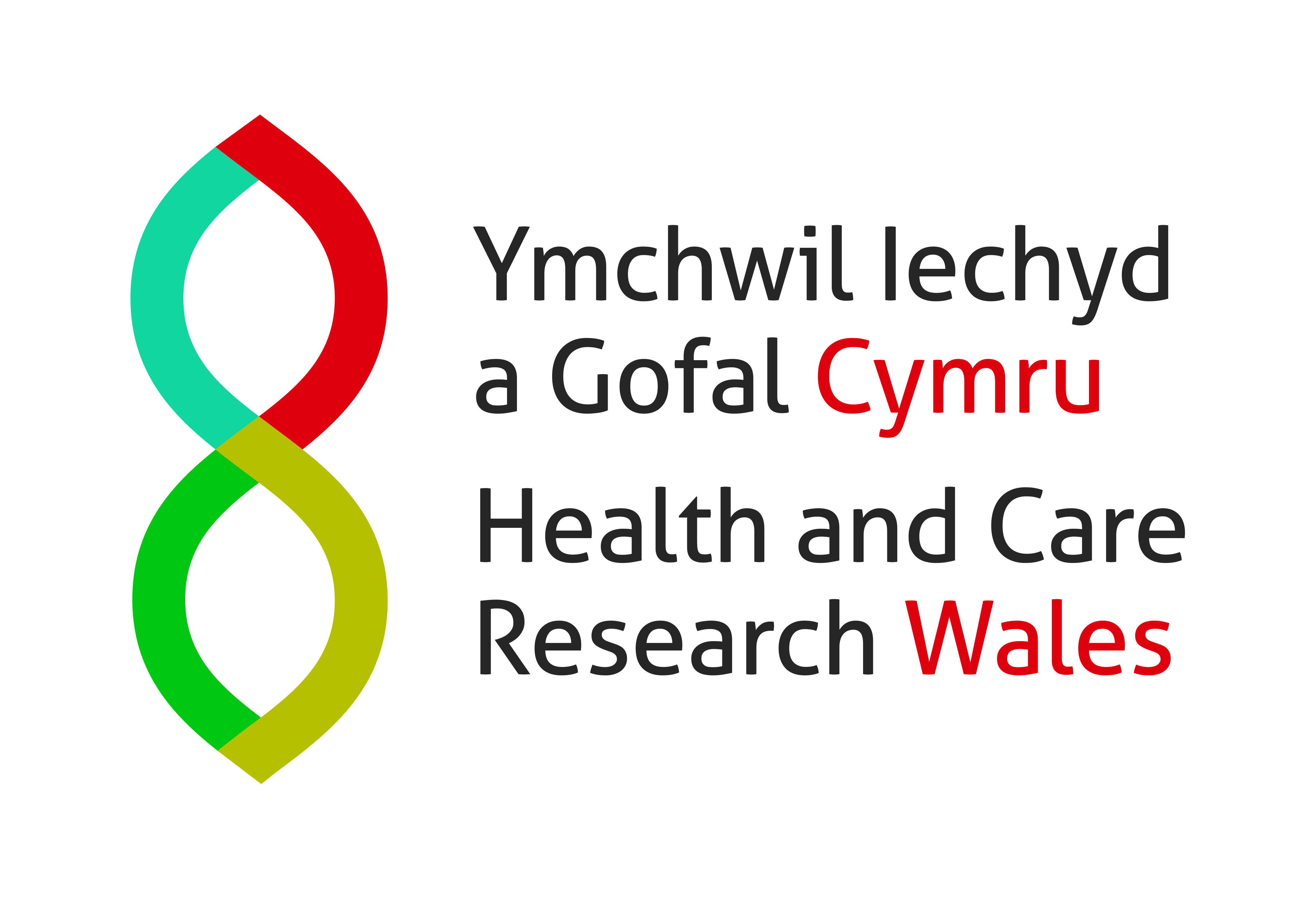 Health and Care Research Wales full colour logo CMYK.JPG
